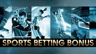 Less known sports pages with great deals and bonuses!