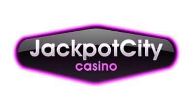 Split in blackjack
