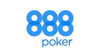 888 poker / Get $88 free no deposit needed