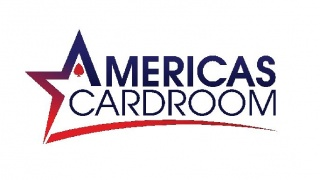 Americas Cardroom / 100% first deposit bonus up to $1000