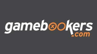 Gamebookers / Get up to €177 bonus for new costumers!