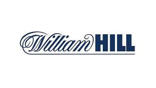 WilliamHILL poker / 100% first deposit bonus up to £ 100!